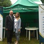 Dzień Otwartych Drzwi Lubelskiego Ośrodka Doradztwa Rolniczego w Końskowoli (3)