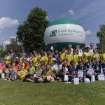 Turniej o Puchar Prezesa Banku Spółdzielczego (1)
