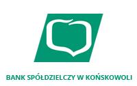 Witaj na witrynie Banku Spółdzielczego w Końskowoli